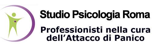Studio Psicologia Roma